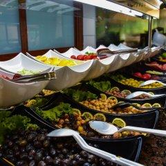 Uzungol Onder Hotel & Spa Турция, Узунгёль - отзывы, цены и фото номеров - забронировать отель Uzungol Onder Hotel & Spa онлайн питание