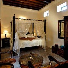 Отель Orient Guest House комната для гостей