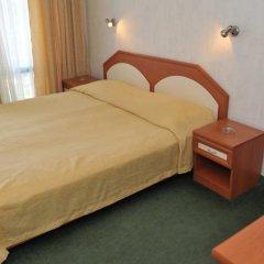 Zefir Hotel комната для гостей фото 5