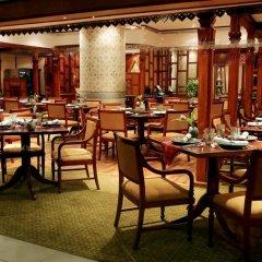 Отель Cinnamon Lakeside Colombo питание фото 3