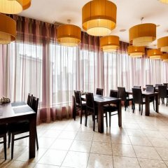 Отель City Hotel Teater Латвия, Рига - - забронировать отель City Hotel Teater, цены и фото номеров питание