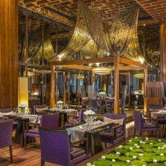 Siam Kempinski Hotel Bangkok интерьер отеля фото 2