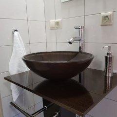 Гостиница Смарт Румз ванная фото 2