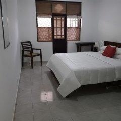 Отель Cheriton Residencies Шри-Ланка, Коломбо - отзывы, цены и фото номеров - забронировать отель Cheriton Residencies онлайн комната для гостей фото 3