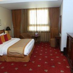 Отель Le Royal Hotels & Resorts - Amman Иордания, Амман - отзывы, цены и фото номеров - забронировать отель Le Royal Hotels & Resorts - Amman онлайн фото 14