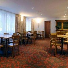 Отель Garni Testa Grigia Швейцария, Церматт - отзывы, цены и фото номеров - забронировать отель Garni Testa Grigia онлайн помещение для мероприятий фото 2
