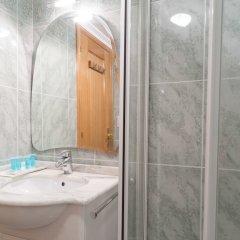 Апартаменты Sanchez Toca - Iberorent Apartments ванная