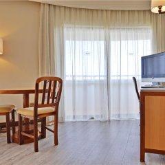 Real Bellavista Hotel & Spa удобства в номере