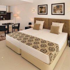 Отель Belmar Spa & Beach Resort комната для гостей фото 2