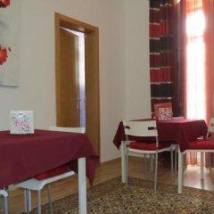 Отель Alojamento Cesarini Португалия, Монтижу - отзывы, цены и фото номеров - забронировать отель Alojamento Cesarini онлайн комната для гостей фото 4