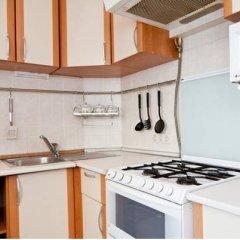 Гостиница Fortline Apartments Smolenskaya в Москве отзывы, цены и фото номеров - забронировать гостиницу Fortline Apartments Smolenskaya онлайн Москва фото 8