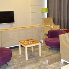 Отель QUA Стамбул фото 11