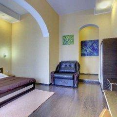Гостиница РА на Невском 102 3* Стандартный номер с двуспальной кроватью фото 10