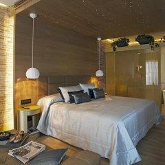 Hotel Espana комната для гостей фото 3