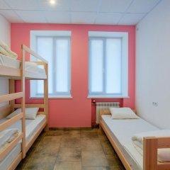 Comfort Hotel & Hostel детские мероприятия