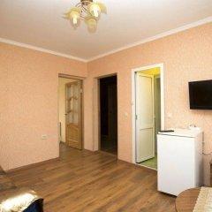 Гостиница Пальма в Сочи - забронировать гостиницу Пальма, цены и фото номеров удобства в номере фото 2