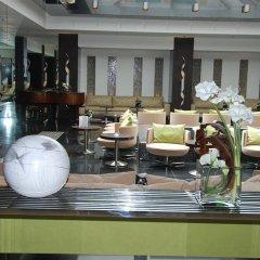 Отель Golden Tulip Farah Rabat Марокко, Рабат - отзывы, цены и фото номеров - забронировать отель Golden Tulip Farah Rabat онлайн помещение для мероприятий фото 2