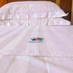 Отель Barmoi Сьерра-Леоне, Фритаун - отзывы, цены и фото номеров - забронировать отель Barmoi онлайн фото 2