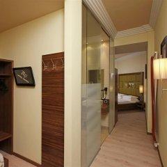 Отель Prater Vienna Австрия, Вена - 12 отзывов об отеле, цены и фото номеров - забронировать отель Prater Vienna онлайн фото 9