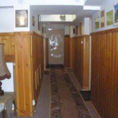 Отель Willa Jarowit Закопане помещение для мероприятий фото 2