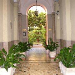Отель B&B Biancagiulia Италия, Рим - отзывы, цены и фото номеров - забронировать отель B&B Biancagiulia онлайн фото 7