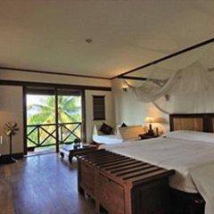 Отель Belmond La Résidence Phou Vao комната для гостей фото 3