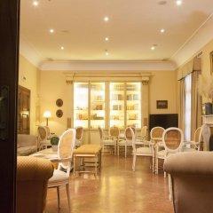 Отель Villa Jerez Испания, Херес-де-ла-Фронтера - отзывы, цены и фото номеров - забронировать отель Villa Jerez онлайн комната для гостей фото 2