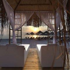 Litore Resort Hotel & Spa Турция, Окурджалар - отзывы, цены и фото номеров - забронировать отель Litore Resort Hotel & Spa - All Inclusive онлайн спа фото 2