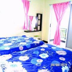 Отель B. B. Mansion Таиланд, Краби - отзывы, цены и фото номеров - забронировать отель B. B. Mansion онлайн помещение для мероприятий