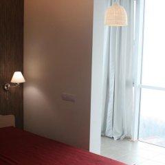 Гостиница at Bolshoy Akhun в Сочи отзывы, цены и фото номеров - забронировать гостиницу at Bolshoy Akhun онлайн фото 34
