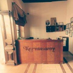 Kervansaray Canakkale - Special Class Турция, Канаккале - отзывы, цены и фото номеров - забронировать отель Kervansaray Canakkale - Special Class онлайн спа