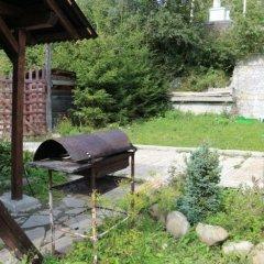 Гостиница Na Gorbi Украина, Волосянка - отзывы, цены и фото номеров - забронировать гостиницу Na Gorbi онлайн фото 3