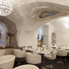 Отель am Dom Австрия, Зальцбург - отзывы, цены и фото номеров - забронировать отель am Dom онлайн помещение для мероприятий
