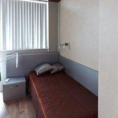 Гостиница НВ-Апарт в Сочи отзывы, цены и фото номеров - забронировать гостиницу НВ-Апарт онлайн фото 2