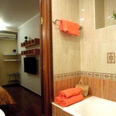Апартаменты Lakshmi Apartment Ostozhenka фото 21