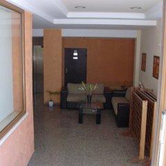 Апартаменты Menada Sea Regal Apartments интерьер отеля фото 3