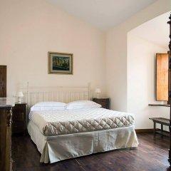 Отель Albergo Casalta Строве комната для гостей фото 2