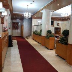 Hatemoglu Hotel Турция, Агри - отзывы, цены и фото номеров - забронировать отель Hatemoglu Hotel онлайн интерьер отеля