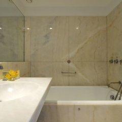 Отель Pousada Mosteiro de Amares ванная фото 2