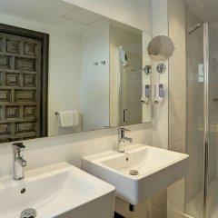 Отель TUI MAGIC LIFE Cala Pada - All-Inclusive ванная