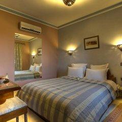 Отель Amani Hôtel Appart комната для гостей фото 5