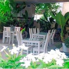 Отель Flamingo Villa Hoi An Вьетнам, Хойан - отзывы, цены и фото номеров - забронировать отель Flamingo Villa Hoi An онлайн фото 7