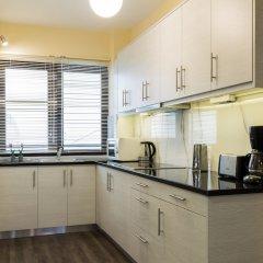 Апартаменты Exceptionally located apartment in Plaka Афины в номере