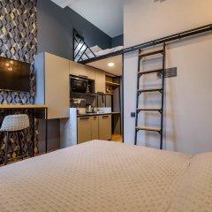 Гостиница Apart104 Center в Санкт-Петербурге отзывы, цены и фото номеров - забронировать гостиницу Apart104 Center онлайн Санкт-Петербург фото 37