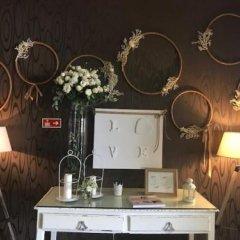 Отель Verdeal Португалия, Моимента-да-Бейра - отзывы, цены и фото номеров - забронировать отель Verdeal онлайн помещение для мероприятий