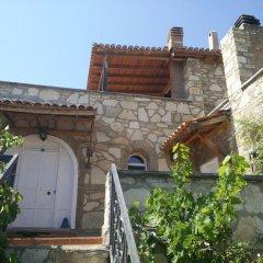 Bahab Guest House Турция, Капикири - отзывы, цены и фото номеров - забронировать отель Bahab Guest House онлайн фото 9