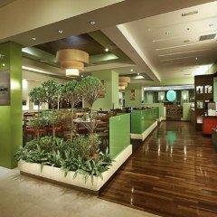 Отель Kl Bukit Bintang Suites At Times Square Малайзия, Куала-Лумпур - отзывы, цены и фото номеров - забронировать отель Kl Bukit Bintang Suites At Times Square онлайн питание фото 2