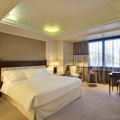 Hotel Villa Magna комната для гостей фото 3