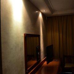 Отель Azur Марокко, Касабланка - 3 отзыва об отеле, цены и фото номеров - забронировать отель Azur онлайн удобства в номере