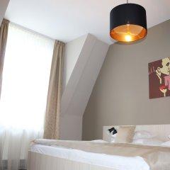 Отель 1. Republic Прага фото 2